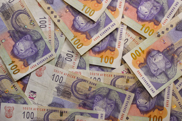 money south africa