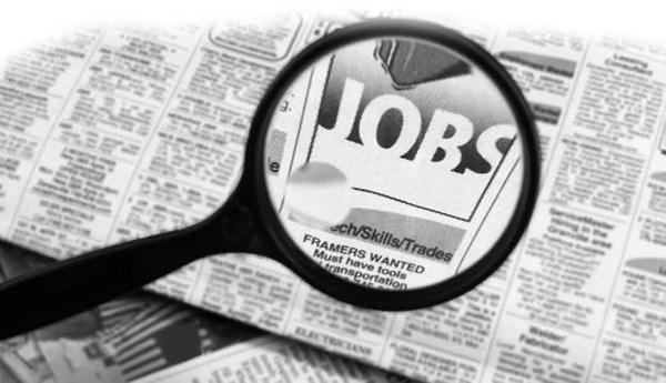 jobs chance