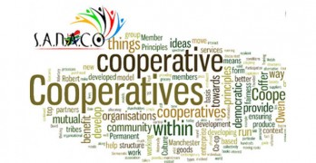 Co-ops ask for support to create jobs
