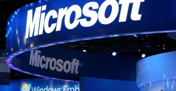 Microsoft to cut jobs