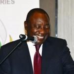 Partnerships break chains of unemployment