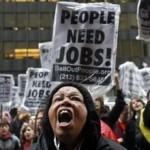 US unemployment claims fall