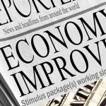 NDP places focus on economic growth