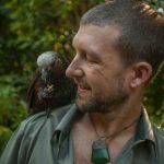 James Reardon - Conservation Ranger